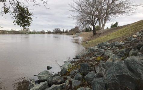 Rising Waters Raise Interest In Emergency Plans