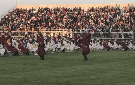 Picture Perfect Graduation For Class of 2017