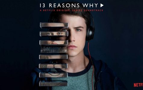 Why '13 Reasons Why' Should Start Conversation, Not End It