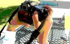 Digital Photography Puts Spotlight on Arts