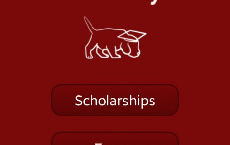 Scholly App Available to Weston Ranch Juniors, Seniors