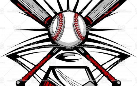 Cougar Baseball Makes Push For Playoffs