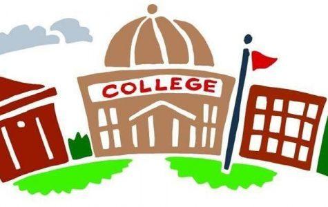 El sueño de la universidad podría ser realidad