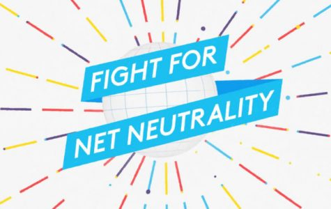 The Need For Net Neutrality