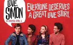 'Love, Simon' Says Love Tough For Everyone