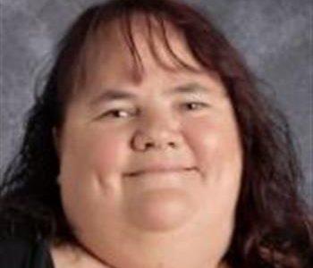 Teacher Spotlight:  Ms. Hunter