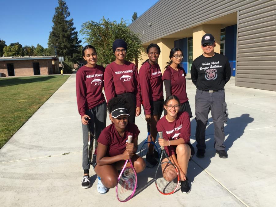 Tennis+Plays+in+VOL+Finals